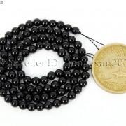 Natural-Black-Onyx-Gemstones-Round-Beads-155039039-3mm-4mm-5mm-6mm-8mm-10mm-12mm-251083188354-cbf0