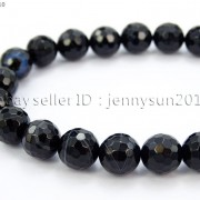 Natural-Black-with-Stripe-Onyx-Gemstone-Faceted-Round-Beads-155-6mm-8mm-10mm-261181200261-2