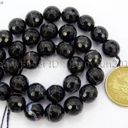 Natural-Black-with-Stripe-Onyx-Gemstone-Faceted-Round-Beads-155039039-6mm-8mm-10mm-261181200261-238c