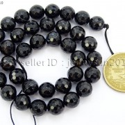 Natural-Black-with-Stripe-Onyx-Gemstone-Faceted-Round-Beads-155039039-6mm-8mm-10mm-261181200261-96da