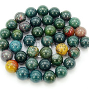 Natural-Blood-Stone-Gemstone-Round-Spacer-Beads-155039039-4mm-6mm-8mm-10mm-12mm-282323681030-0176