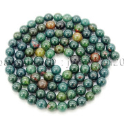 Natural-Blood-Stone-Gemstone-Round-Spacer-Beads-155039039-4mm-6mm-8mm-10mm-12mm-282323681030-5281
