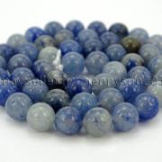Natural-Blue-Aventurine-Gemstone-Round-Loose-Beads-15039039-6mm-8mm-10mm-12mm-371661515016-75f5