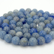 Natural-Blue-Aventurine-Gemstone-Round-Loose-Beads-15039039-6mm-8mm-10mm-12mm-371661515016-9981