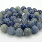 Natural-Blue-Aventurine-Gemstone-Round-Loose-Beads-15039039-6mm-8mm-10mm-12mm-371661515016-f4b3