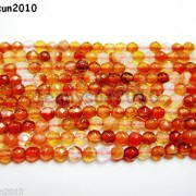 Natural-Carnelian-Gemstone-Faceted-Round-Beads-155039039-3mm-4mm-6mm-8mm-10mm-12mm-261031745084-064c