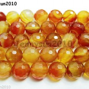 Natural-Carnelian-Gemstone-Faceted-Round-Beads-155039039-3mm-4mm-6mm-8mm-10mm-12mm-261031745084-37df