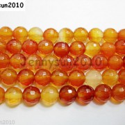 Natural-Carnelian-Gemstone-Faceted-Round-Beads-155039039-3mm-4mm-6mm-8mm-10mm-12mm-261031745084-96fa