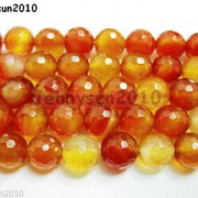 Natural-Carnelian-Gemstone-Faceted-Round-Beads-155039039-3mm-4mm-6mm-8mm-10mm-12mm-261031745084-df9d