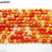 Natural-Carnelian-Gemstone-Faceted-Round-Beads-155039039-3mm-4mm-6mm-8mm-10mm-12mm-261031745084-fa54