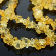 Natural-Citrine-Gemstones-Chip-Nugget-58mm-Beads-35-Bracelet-Necklace-Design-251071752422-8