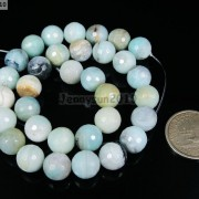 Natural-Colorful-Amazonite-Gemstone-Faceted-Round-Beads-16039039-4mm-6mm-8mm-10mm-281226304071-3bef