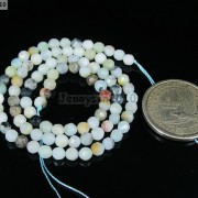 Natural-Colorful-Amazonite-Gemstone-Faceted-Round-Beads-16039039-4mm-6mm-8mm-10mm-281226304071-4669