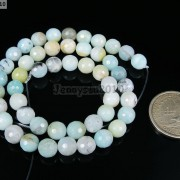 Natural-Colorful-Amazonite-Gemstone-Faceted-Round-Beads-16039039-4mm-6mm-8mm-10mm-281226304071-60ce