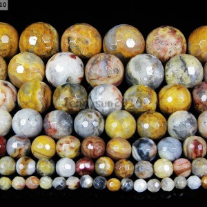 Natural-Crazy-Lace-Agate-Gemstone-Faceted-Round-Beads-155-4mm-6mm-8mm-10mm-281179461820