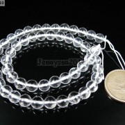 Natural-Crystal-Quartz-Rock-Gemstone-Round-Beads-15039039-3mm-4mm-6mm-8mm-10mm-12mm-281212094647-5014
