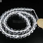 Natural-Crystal-Quartz-Rock-Gemstone-Round-Beads-15039039-3mm-4mm-6mm-8mm-10mm-12mm-281212094647-8767