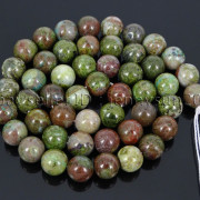 Natural-Cuprite-Jasper-Gemstone-Round-Loose-Spacer-Beads-15039039-4mm-6mm-8mm-10mm-282380645029-395f