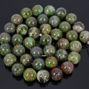 Natural-Cuprite-Jasper-Gemstone-Round-Loose-Spacer-Beads-15039039-4mm-6mm-8mm-10mm-282380645029-51b5