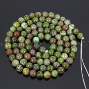 Natural-Cuprite-Jasper-Gemstone-Round-Loose-Spacer-Beads-15039039-4mm-6mm-8mm-10mm-282380645029-7392
