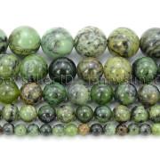 Natural-Dendrite-Green-Jade-Gemstone-Round-Spacer-Beads-155-4mm-6mm-8mm-10mm-371832288613-4