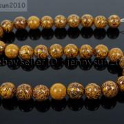Natural-Elephant-Skin-Jasper-Gemstone-Round-Beads-155-6mm-8mm-10mm-12mm-282307207265-4