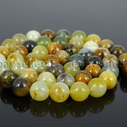 Natural-Flower-Jade-Gemstone-Round-Loose-Beads-155039039-4mm-6mm-8mm-10mm-12mm-371824999752-2432