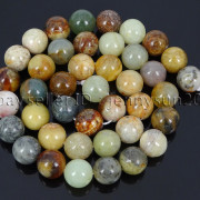 Natural-Flower-Jade-Gemstone-Round-Loose-Beads-155039039-4mm-6mm-8mm-10mm-12mm-371824999752-8de1
