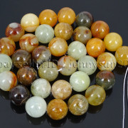 Natural-Flower-Jade-Gemstone-Round-Loose-Beads-155039039-4mm-6mm-8mm-10mm-12mm-371824999752-e662
