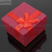 Natural-Freeform-Druzy-Crystal-Quartz-Gemstone-18K-Gold-Plated-Ring-Healing-371576364292-5