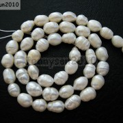 Natural-Freshwater-White-Pearl-Oval-Rice-Beads-15039039-6mm-7mm-8mm-9mm-10mm-11mm-370821939851-2e29