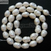 Natural-Freshwater-White-Pearl-Oval-Rice-Beads-15039039-6mm-7mm-8mm-9mm-10mm-11mm-370821939851-3646