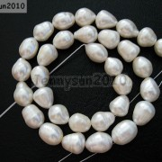 Natural-Freshwater-White-Pearl-Oval-Rice-Beads-15039039-6mm-7mm-8mm-9mm-10mm-11mm-370821939851-8cdc