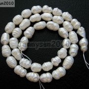 Natural-Freshwater-White-Pearl-Oval-Rice-Beads-15039039-6mm-7mm-8mm-9mm-10mm-11mm-370821939851-ed77