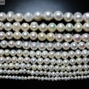 Natural-Freshwater-White-Pearl-Potato-Beads-14-4mm-6mm-8mm-9mm-10mm-11mm-12mm-281103644501