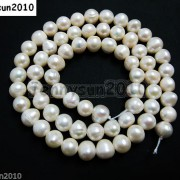 Natural-Freshwater-White-Pearl-Potato-Beads-14039039-4mm-6mm-8mm-9mm-10mm-11mm-12mm-281103644501-06b7