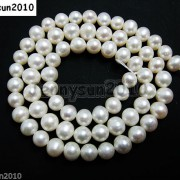 Natural-Freshwater-White-Pearl-Potato-Beads-14039039-4mm-6mm-8mm-9mm-10mm-11mm-12mm-281103644501-231a