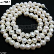 Natural-Freshwater-White-Pearl-Potato-Beads-14039039-4mm-6mm-8mm-9mm-10mm-11mm-12mm-281103644501-503b