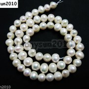 Natural-Freshwater-White-Pearl-Potato-Beads-14039039-4mm-6mm-8mm-9mm-10mm-11mm-12mm-281103644501-6afb