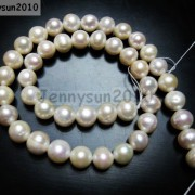 Natural-Freshwater-White-Pearl-Potato-Beads-14039039-4mm-6mm-8mm-9mm-10mm-11mm-12mm-281103644501-9648