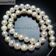 Natural-Freshwater-White-Pearl-Potato-Beads-14039039-4mm-6mm-8mm-9mm-10mm-11mm-12mm-281103644501-dcba