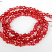 Natural-Gemstones-35mm-4mm-45mm-Faceted-Round-Beads-15039039-16039039-Pick-Stone-370934550835-4f3a