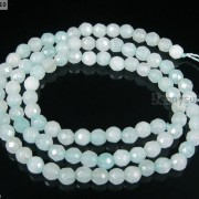 Natural-Gemstones-35mm-4mm-45mm-Faceted-Round-Beads-15039039-16039039-Pick-Stone-370934550835-61f2