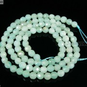Natural-Gemstones-35mm-4mm-45mm-Faceted-Round-Beads-15039039-16039039-Pick-Stone-370934550835-78a5