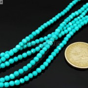 Natural-Gemstones-35mm-4mm-45mm-Faceted-Round-Beads-15039039-16039039-Pick-Stone-370934550835-9b65