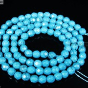 Natural-Gemstones-35mm-4mm-45mm-Faceted-Round-Beads-15039039-16039039-Pick-Stone-370934550835-e733