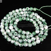 Natural-Gemstones-35mm-4mm-45mm-Faceted-Round-Beads-15039039-16039039-Pick-Stone-370934550835-fee3