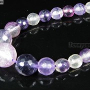 Natural-Gemstones-6mm-14mm-Faceted-Round-Graduated-Loose-Beads-17039039-Pick-Stone-370935188818-0f1a
