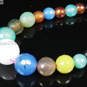 Natural-Gemstones-6mm-14mm-Faceted-Round-Graduated-Loose-Beads-17039039-Pick-Stone-370935188818-2f9f