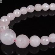 Natural-Gemstones-6mm-14mm-Faceted-Round-Graduated-Loose-Beads-17039039-Pick-Stone-370935188818-30f3
